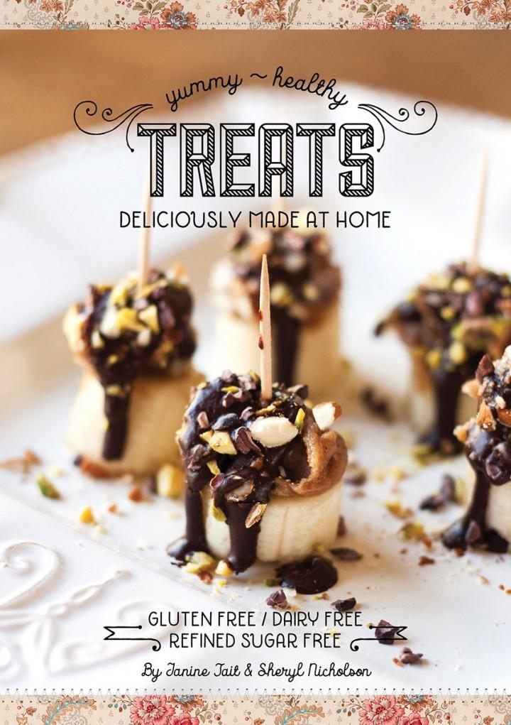 treats-cover2-fb