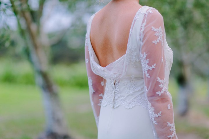 bride-image