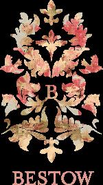 bestow-logo-col