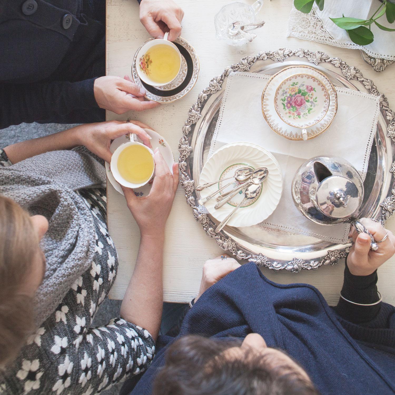 bestow-tea-ritual