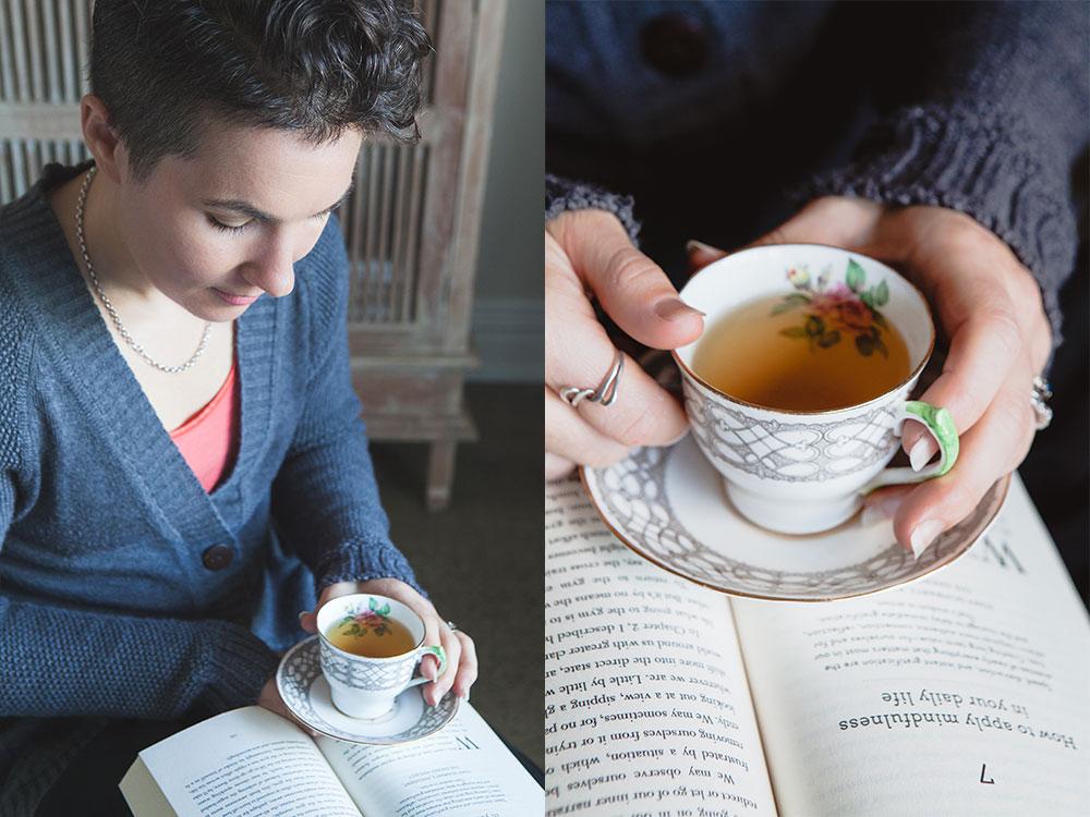 jenny-bestow-tea