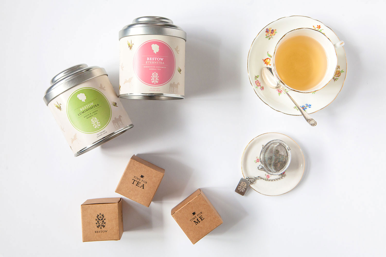 bestow-organic-green-tea-5396