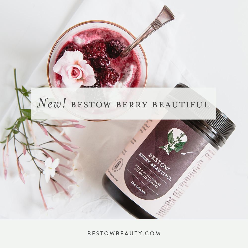 berry-powder