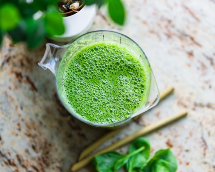 Bestow Beauty NZ | Is Protein Good For You | How Protein Powder Effects the Skin